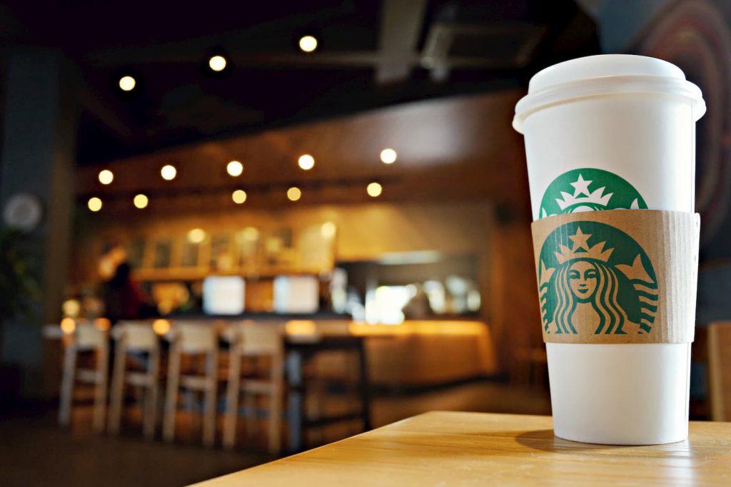 café écologie