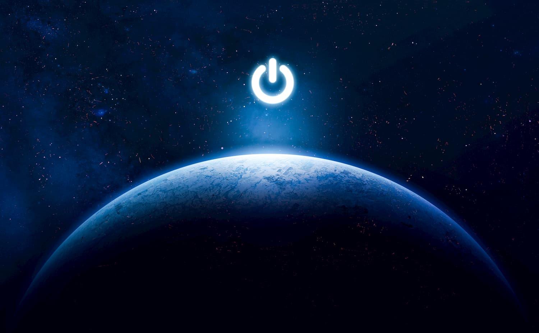 électricité couts environnementaux