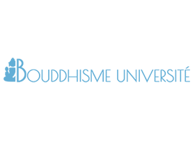 bouddhisme universite